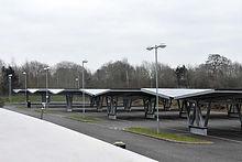 Solar car park.jpeg