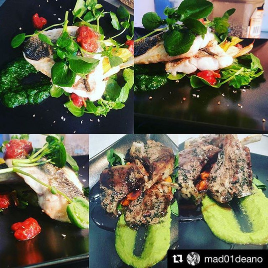 Some beautiful specials from this weeken