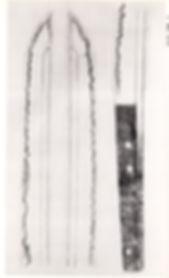 4-2-Yukimitsu-Ikeda-800.jpg