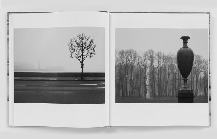 book_winter_02.jpg