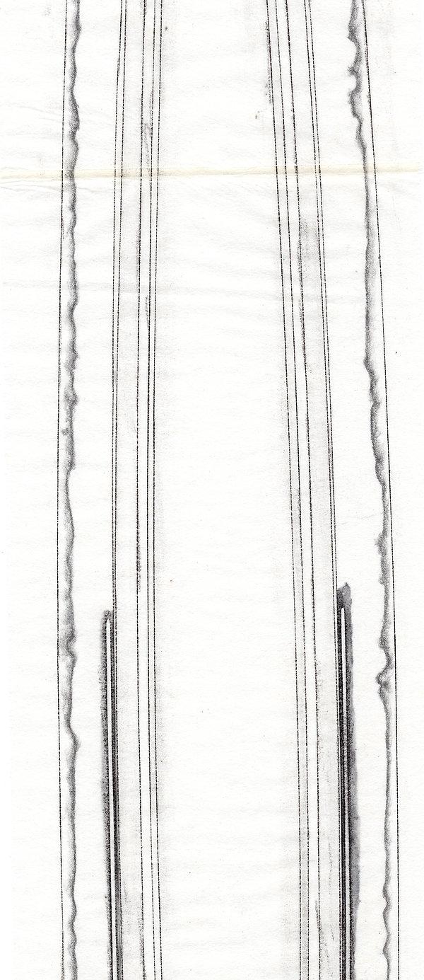 15-2-Naoe-2.jpg