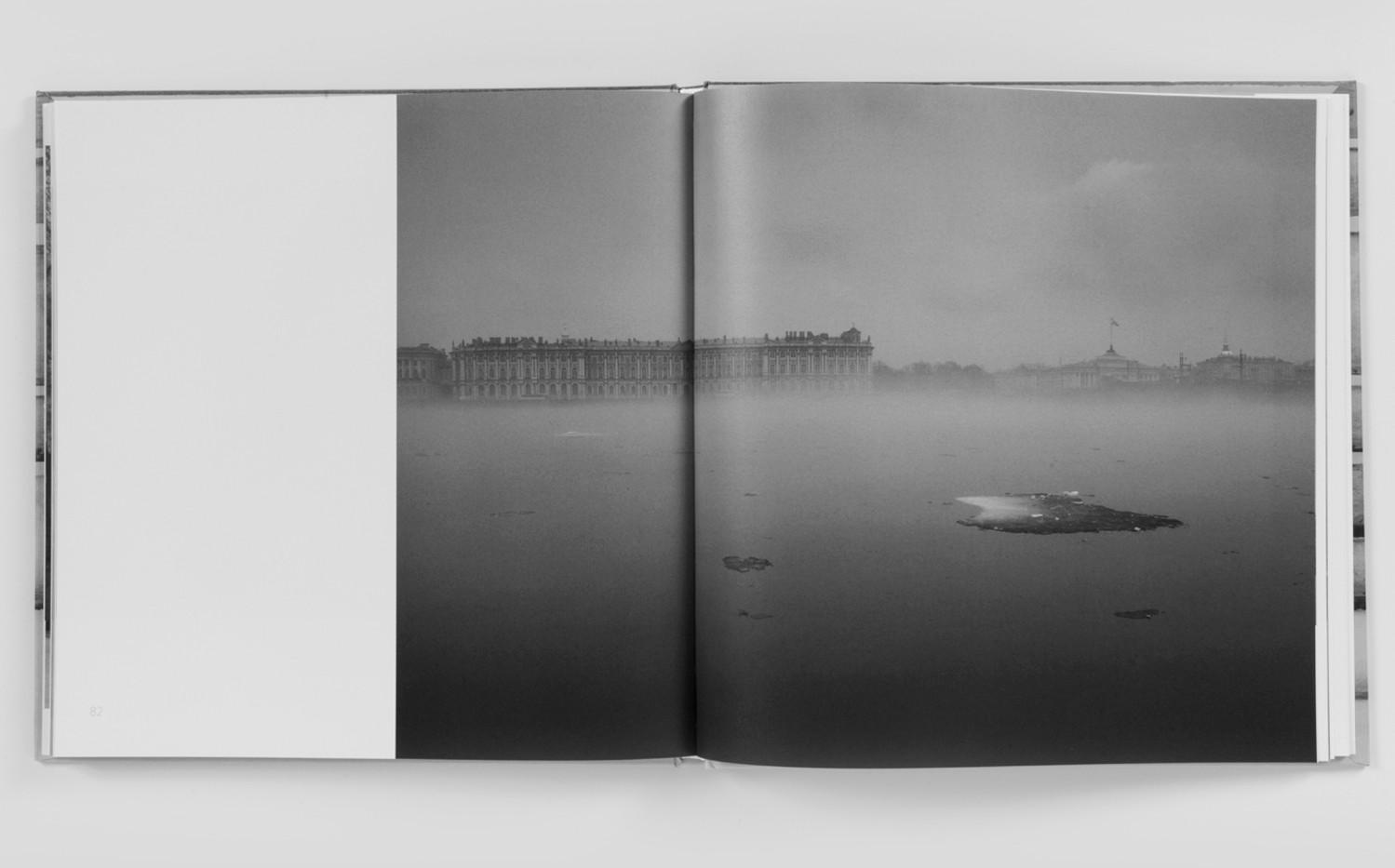 book_winter_05.jpg