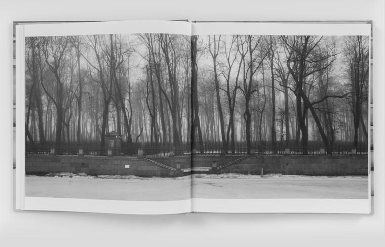 book_winter_06.jpg