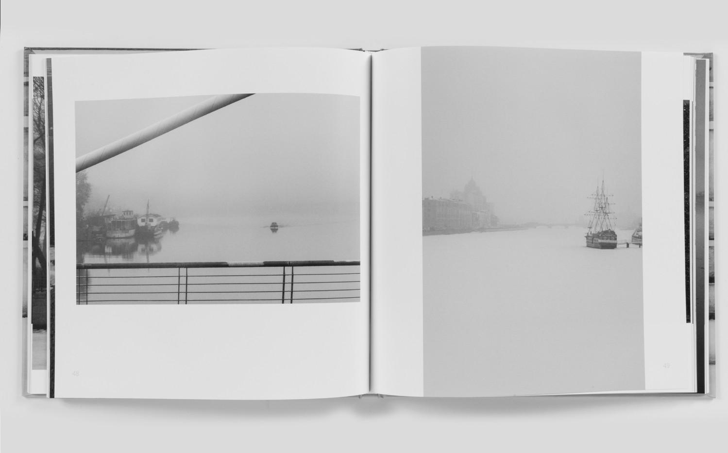 book_winter_03.jpg