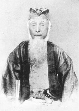 goto-ichijo-portrait-2-goto-ichijo_1x.jp