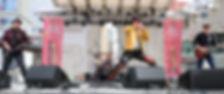 Band_shot-D.square-18.jpg