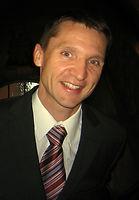 Herr Jakubek.jpg