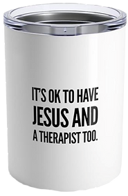 JesusCup.png
