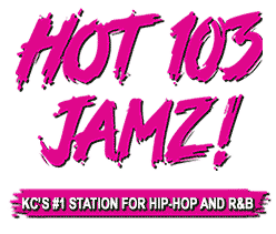 Hot103LogoWithSlogan.png
