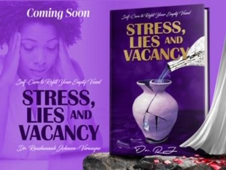 Book-stress-lies-vacancy.jpg