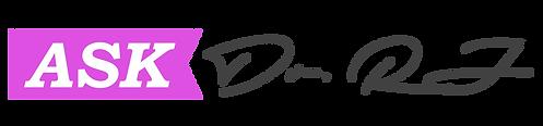 askdrRJ_logo_TM-dark.png