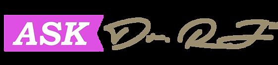 askdrRJ_logo_TM-gold.png