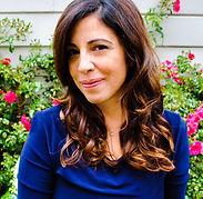 Cristina Flores.JPG