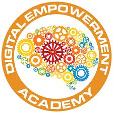 Digital Empowerment Academy