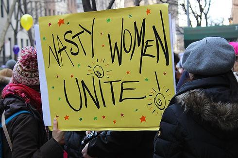 feminist-poster