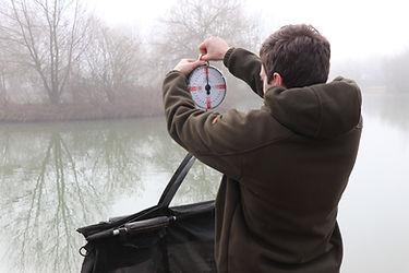 fishcare3.jpg