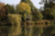 Reservoir scenic.jpg