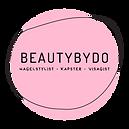Kopie van Kopie van BeautyByDo (2).png