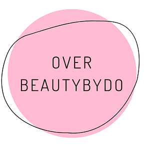BeautyByDo (4).png