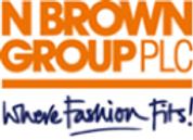N.brown Group.png
