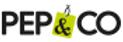 Pep & Co logo.png