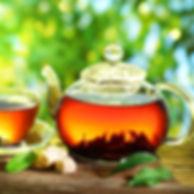 HERBHUB TEA.jpg