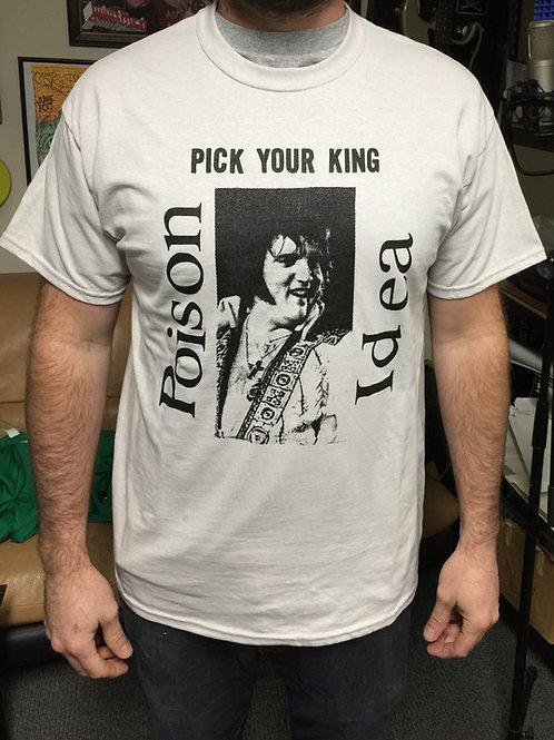 Poison Idea T-Shirt