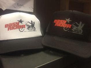 Easy Rider -  trucker CAP