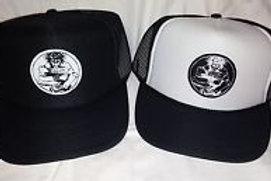Filth -  trucker CAP