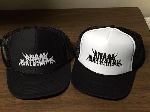 Anaal Nathrahk Trucker Cap