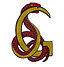 Skye Gallery Logo