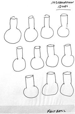 Vessels for Sound