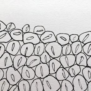 108 Boulders