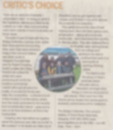The Glasgow Herald