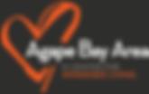 AgapeBayArea_logo_4X6_edited.png