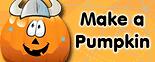 make_a_pumpkin_mini_banner.png