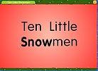 snowmen1.jpeg
