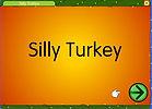 Starfall_Silly_Turkey.jpg