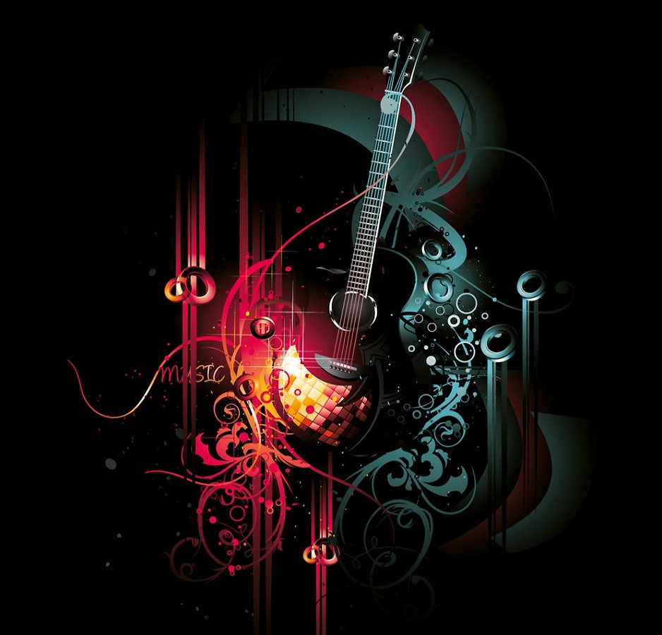 music_14-wallpaper-1024x1024_edited.jpg