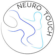 Neuro Touch Final hi-res-01.jpg