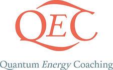 QEC Logo