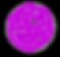 Image of Scottish Doula Network Logo