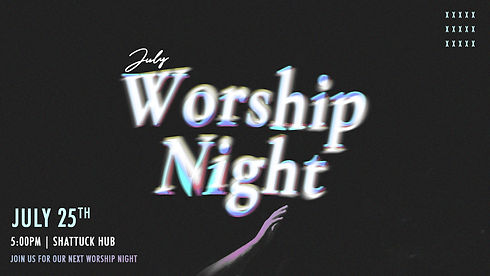 Next worship Night Invite.jpg