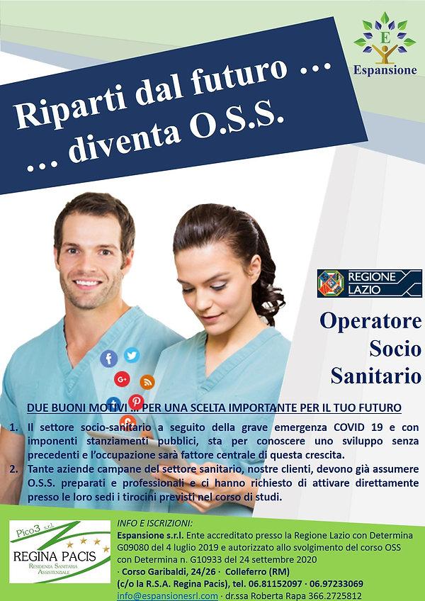 Locandina OSS.jpg