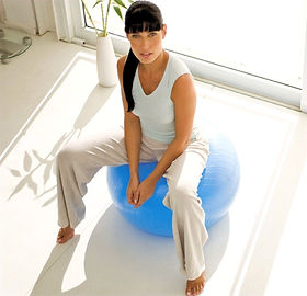 Yoga Ball_edited.jpg