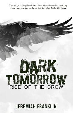 darktomorrow.jpg