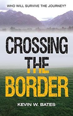 crossingtheborder.jpg