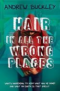 hairinallwrongplaces.jpg