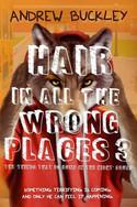 hairinallthewrongplaces3.jpg