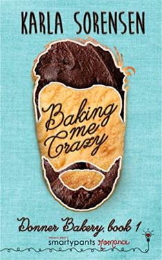 bakingmecrazy.jpg